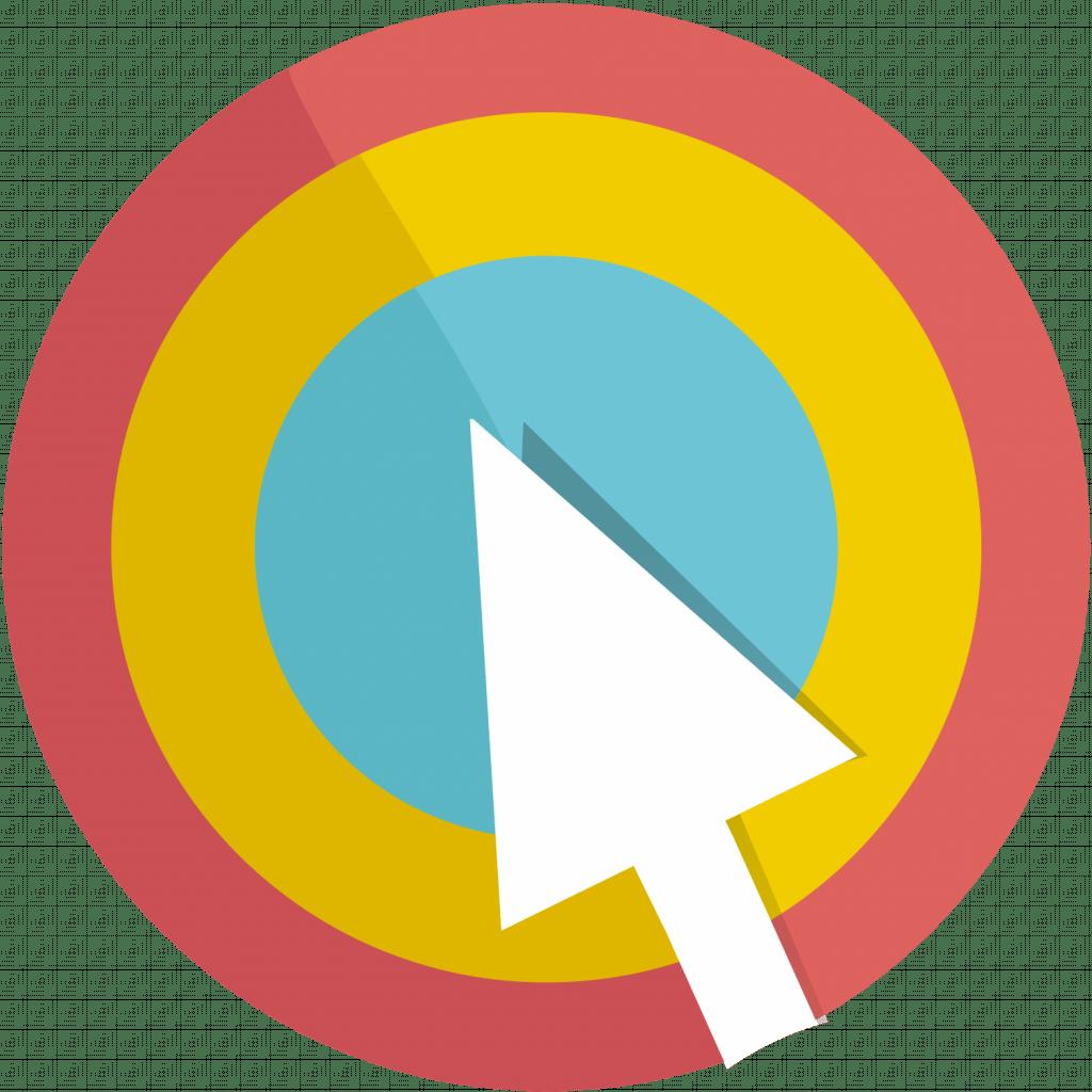Logo Siteria