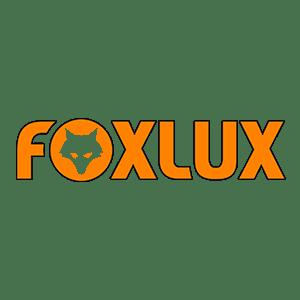 foxlux