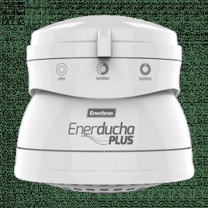 ducha-eletrica-enerducha-plus-enerbras